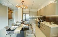chỉ 600 triệu sở hữu ngay căn hộ condotel 5 sao ngay bãi sau vũng tàu tặng 5 chỉ vàng