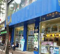 giá tốt nhất thị trường cho thuê mặt phố cầu giấy 32m2 4t mt 7m giá 15trth lh 0954570836