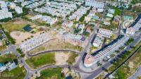 nhà phố 2 mặt tiền đường 10m5 phạm huy thông đối diện siêu dự án tổ hợp tm olalani của sungroup