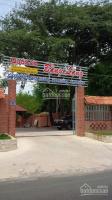 cho thuê đất mặt tiền trung tâm long sơn tpvt thích hợp kinh doanh ăn uống cafe lh 0938605093