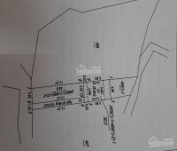 bán đất phường phúc đồng diện tích 45m2 ngõ 25m hướng đông nam giá 228 tỷ
