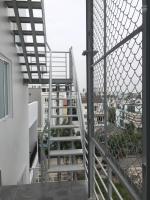 cho thuê phòng trọ căn hộ mini làng đại học nhà bè sát q7 gần đh tôn đức thắng đh rmit