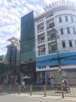 hot đất mt nguyễn thái sơn ngang 15m cn 375m2 giá 68 tỷ tiện xây tòa nhà vp căn hộ dv