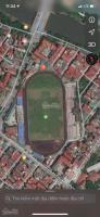 cần bán đất 45m2 đường tô hiệu hà đông sổ đỏ chính chủ giá 25 tỷ có thương lượng 0978555775