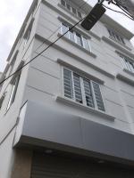chính chủ bán nhà tt phúc lợi 42m2x 4 tầng 2 mặt thoáng sđcc ô tô đ cửa 285tỷ lh 0985853299