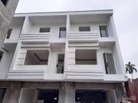 nhà 3t xây mới thôn vân tra sau trường tiểu học an đồng ngõ 35m gần chợ vĩnh khê cc hoàng huy