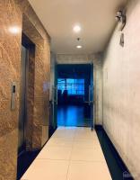 tòa nhà vp hầm 8 lầu dt sàn 1048m2 mt nguyễn kiệm p 9 quận phú nhuận giá 195trth lh 0908609012