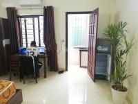 cho thuê mặt bằng kinh doanh chung cư mini phòng ở tại các khu vực cầu giấy mễ trì nam từ liêm