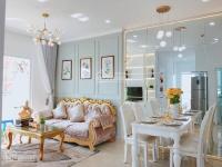 tặng ngay 5 chỉ vàng khi mua căn hộ q8 nhận nhà ở ngay vay 70 ck 100tr lh 090 2829 476