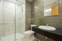 phòng cho thuê mới full nội thất tại trung tâm quận 7 kèm dv dọn phòng lh mr hiệp 0909776987