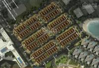 gia đình chuyển nhượng cắt l 300tr lô shophouse mặt biển bãi cháy đã đóng 2 tỷ lh 0931791792
