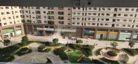 bán căn 3 ngủ s1415 m2 chung cư hh2d dương nội giá 18 tỷ bao sang tên liên hệ 0982 511 503