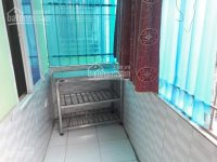 cho thuê chung cư mini tại 58 ngõ 73 phùng khoang dt 30m2 3 33trth đủ đồ gần chợ phùng khoang
