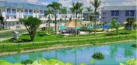 khách kẹt vốn kinh doanh cần bán gấp melosa garden dt 5x253m sổ hồng lh 0358666638