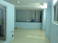 phòng cho thuê thiết kế như căn hộ mini có khu bếp riêng 1pn pk đường thành thái trung tâm q10