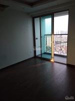 tôi cần bán căn hộ 638m2 ở hòa phát tân mai ai có nhu cầu liên hệ tôi để xem nhà
