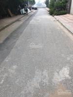 bán đất đông dư 50m2 đường 4m lô góc 2 mặt tiền đường thông giá 25 triệum2