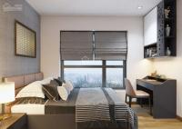 cho thuê gấp 2 căn hộ green stars 2pn 3pn full cơ bản đẹp giá 7tr đến 11trth lh 0972045665