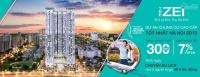 bán gấp căn hộ 93m2 tại the zei mỹ đình chính sách tốt lh 0962035682