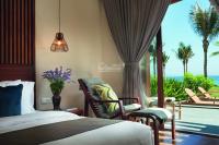 tôi cần bán căn biệt thự mặt biển bãi dài cam ranh bàn giao luôn sổ đỏ chính chủ lh 0978538884