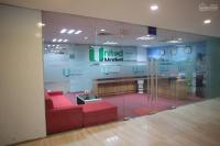 em cần bán sàn văn phòng tại khu vực đẹp nhất quận thanh xuân tiềm năng tăng giá cao 0969888456