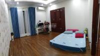 cho thuê nhà to dtsd 190m2 đường cực to kinh doanh cực tốt 4 phòng ngủ giá chỉ 10 triệutháng