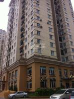 cho thuê căn hộ chung cư 57 vũ trọng phụng thanh xuân s 110m2 3 phòng ngủ giá 85 triệu
