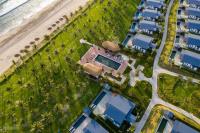 tôi cần bán gấp biệt thự biển nghỉ dưng movenpick nha trang đang cho thuê 295trth 0832228398