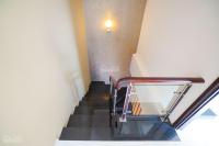 bán gấp căn hộ duplex lầu 9 dt 117m2 3pn an viên khu nam long trần trọng cung q7 giá chỉ 33 tỷ