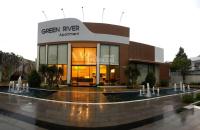 cơ hội mua nhà giá tốt tại sài gòn green river dt 57m2 67m2 mt phạm thế hiển q8 lh 0937933518