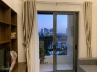 cần cho thuê căn hộ wilton 2pn dt 68m2 full nt châu âu view đẹp giá 17trtháng lh 0795321036