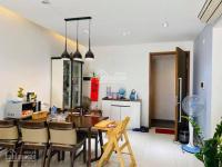 bán chung cư cao cấp mulberry lane m lao hà đông dt 100 m2 full nội thất đẹp 25 tỷ