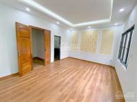 bán nhà phố nguyễn sơn 5 tầng 45m2 mới xây nội thất đẹp khu dân trí cao 37 tỷ lh 0936367270