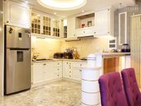 cần bán căn hộ chung cư the flemington q11 220m2 4pn full nt 10 tỷ 0933033468 thái view đẹp
