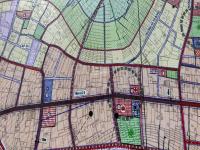bán đất nền củ chi cách trung tâm tp hcm 20km sổ hồng riêng giá 920trnền 80m2 lh 0939641992