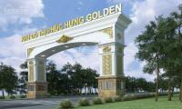 bán đất kcn minh hưng 3 dự án phúc hưng golden chơn thành