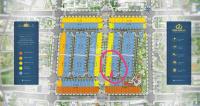 icon central đất nền sổ đỏ a627 hướng tây nam cơ sở hoàn thiện 80 pháp lý hoàn chỉnh 0929283734