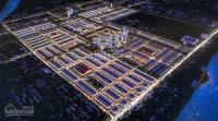 0898080003 bán đất nền dự án stella mega city cần thơ sổ hồng từng nền 17 tỷ nền