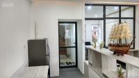 cho thuê nhà 5 tầng đầu phố trung hòa mặt tiền 4m x 50m2 liên hệ chính chủ 0338691380