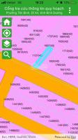 bán đất mặt tiền kinh doanh buôn bán mở văn phòng lh 0984172434