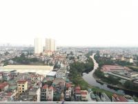 bán căn hộ chung cư sông nhuệ sails tower xa la 115 tỷ