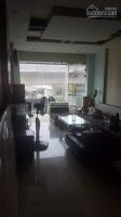 bán tòa nhà văn phòng mặt phố nguyễn xiển 70m2x9t giá 178 tỷ lh 0842063837