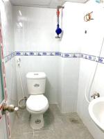 cho thuê phòng trọ mới xây tại địa chỉ 2321 nguyễn oanh phường 17 gò vấp lh 0916522261