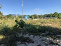 chính chủ cần tiền bán gấp lô đất mặt đường văn cao thị trấn cam đức cam lâm dt 2400m2