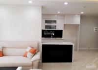 chính chủ cho thuê gấp căn hộ studio tòa c2 dcapitale full đồ giá chỉ 105 trth lh 0989968390