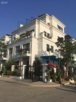 cần tiền gấp bán lại căn biệt thự pearl villas mặt biển hạ long giá rẻ lh 0931791792