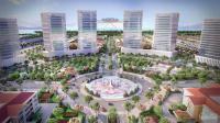 bán đất nền dự án stella mega city cần thơ sổ hồng riêng từng nền h trợ vay vốn lh 0777860002