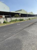 bán khu đất trong cụm công nghiệp bàu sen nhơn trạch đồng nai lh 0777860002