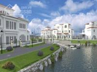 bán biệt thự view hồ khu đô thị nam an khánh hoài đức hà nội giá chỉ từ 26trm2 0936130667