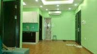 cho thuê căn hộ 2pn đồ cơ bản nhà mới đẹp giá 74trth valencia kđt việt hưng đt 0966328455